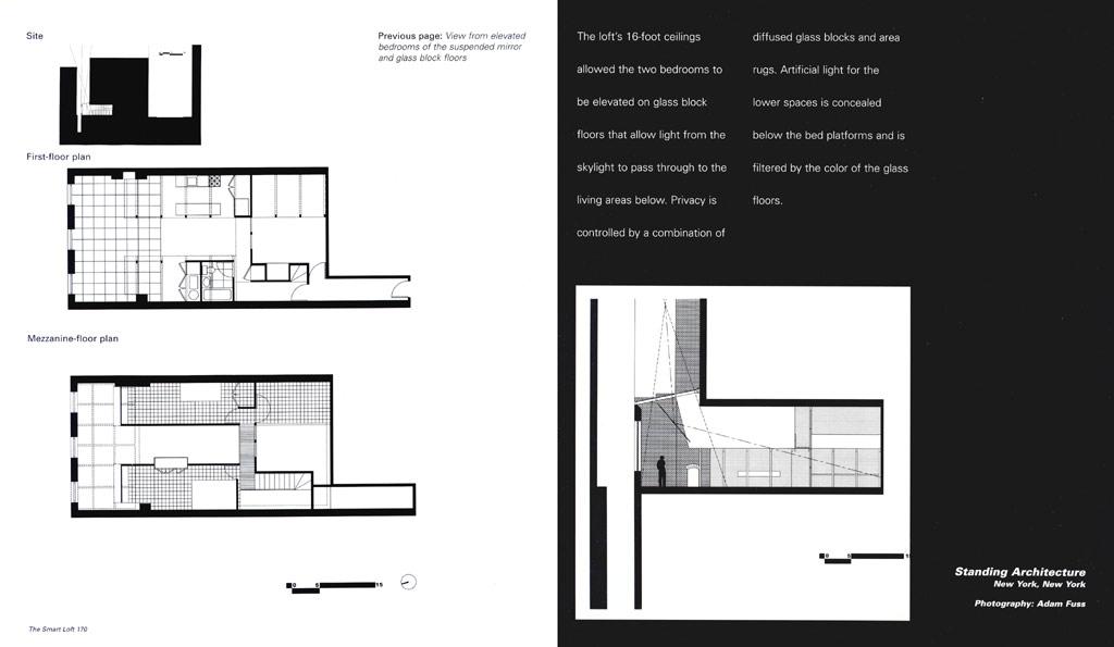 layout-6